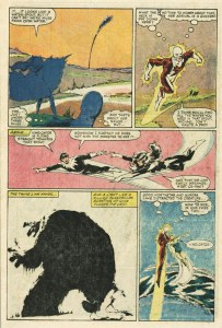 Alpha Flight #001 Page34