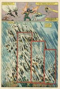 Alpha Flight #001 Page35