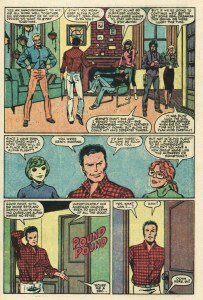 Alpha Flight #001 Page37