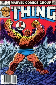 The Thing 001 (01)