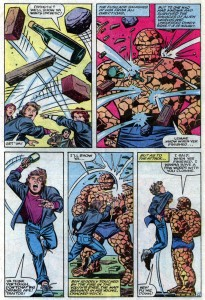 The Thing 001 (07)
