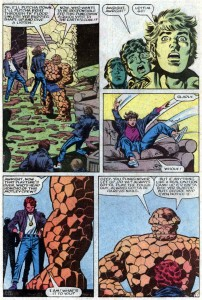 The Thing 001 (08)