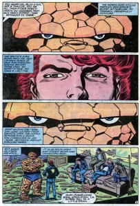 The Thing 001 (10)