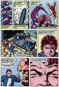 The Thing 001 (22)