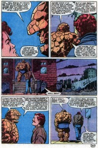 The Thing 001 (23)