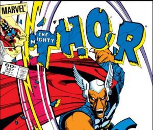 Thor_V1#337_p00fc