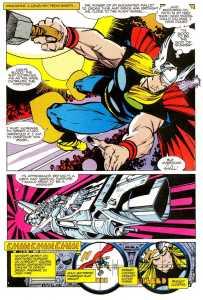Thor_V1#337_p10