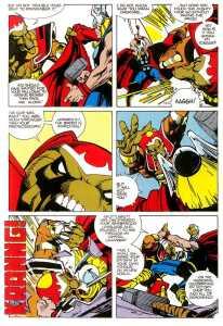 Thor_V1#337_p16