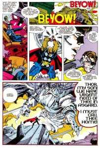 Thor_V1#337_p22