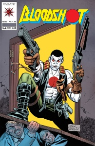 bloodshot-25-don-perlin