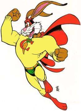 captain_carrot