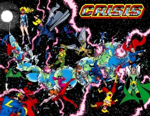 crisis_on_infinite_earths_001