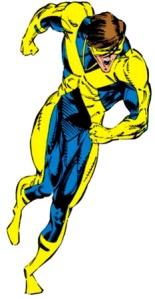 cyclops-bigcostume7