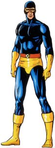 cyclops-marvel-comics-x-men-scott-summers-classic-b