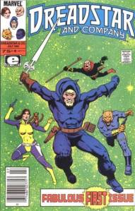 61552-3477-94547-1-dreadstar-and-compan