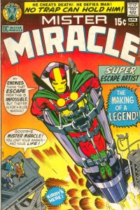 mr-miracle-01-00-murder-missle-trap