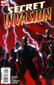secret_invasion_vol_1_1-192x300
