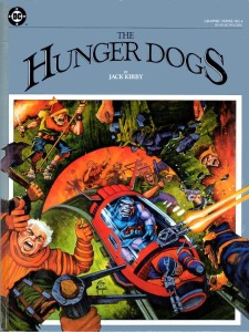the-hunger-dogs_p001