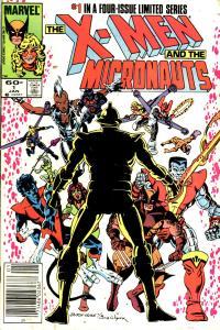 x-men-micronauts-ls-1-of-4-00fc