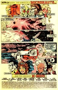 x-men-micronauts-ls-1-of-4-01