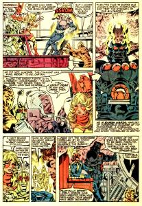 x-men-micronauts-ls-1-of-4-06