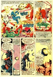 x-men-micronauts-ls-1-of-4-08
