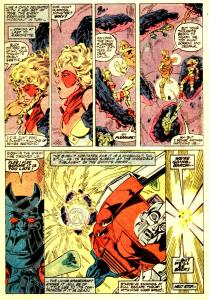 x-men-micronauts-ls-1-of-4-11