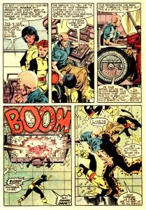 x-men-micronauts-ls-1-of-4-14