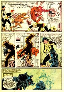 x-men-micronauts-ls-1-of-4-16