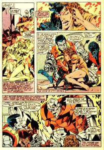 x-men-micronauts-ls-1-of-4-21