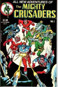 20527-3215-22905-1-mighty-crusaders-th