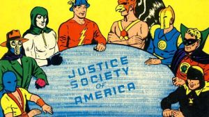 gallery-1471526418-justice-society-all-star-comics