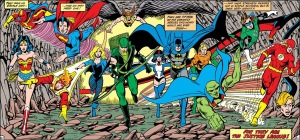 justice-league-of-america-vol-1-200-1982