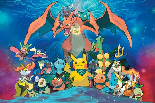 n3ds_pokemonsupermysterydungeon_mainillustration_png_jpgcopy315746054.jpg